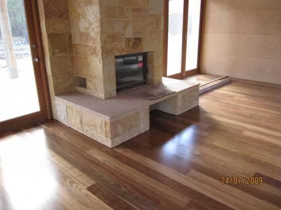 Timber Flooring Ideas by Southwest Timber Flooring
