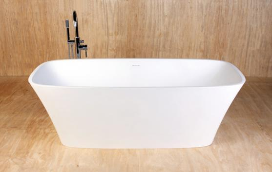 Freestanding Bath Design Ideas by Dado Australia