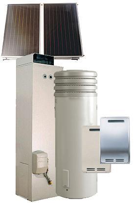 Geelong Gas Amp Electrical Appliances Pty Ltd Geelong