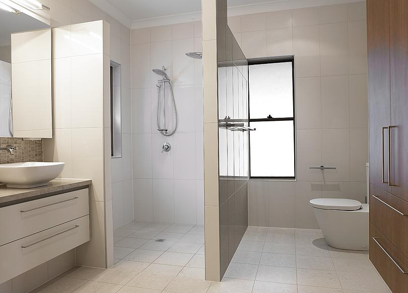 Kirby benson 39 s inspiration board style ideas australia for Australian small bathroom design