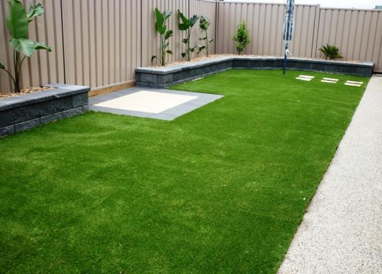 Simple Garden Design Ideas Get Inspired By Photos Of Simple - Simple family garden designs