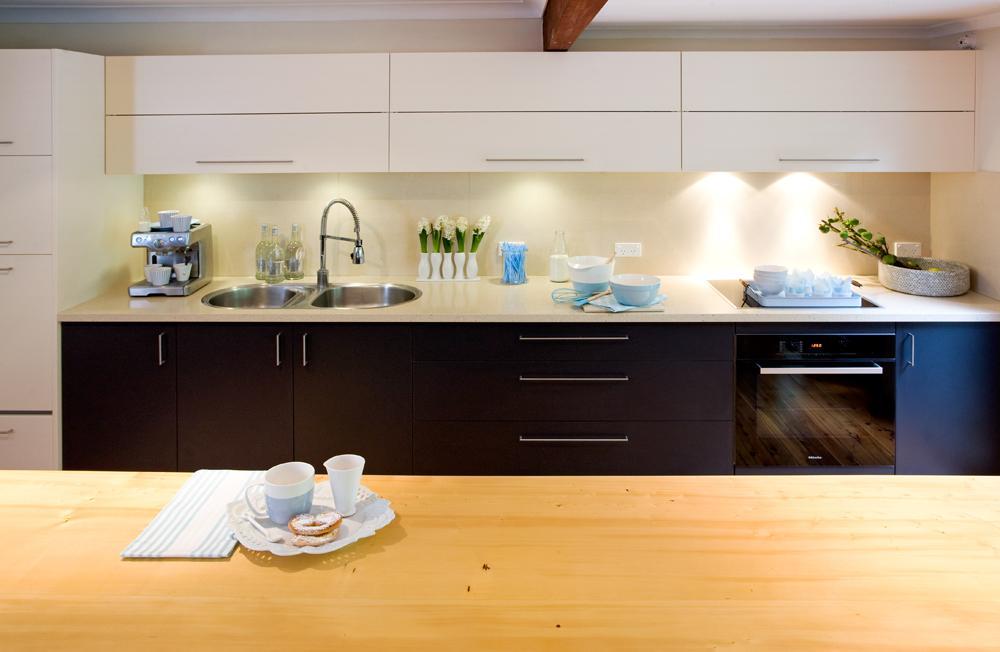 kitchens inspiration   a plan kitchens   australia