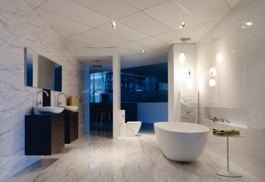 Bathroom Renovations Local Experts 3 Free Quotes