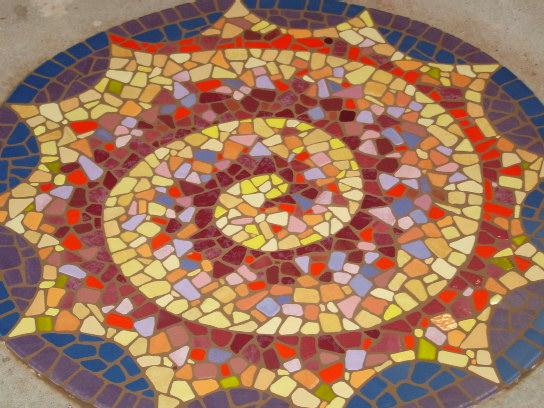 mosaic tile design ideas by mosaic magic tiling - Mosaic Design Ideas