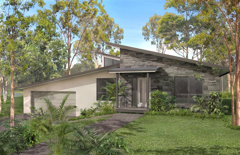 Exteriors inspiration pacific building services for Pacific image home designs ltd
