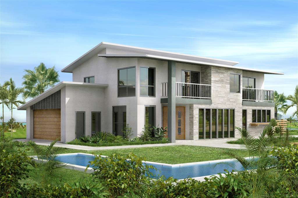 Exterior home design services 28 images exterior home design services home deco plans 28 for Exterior home design consultant