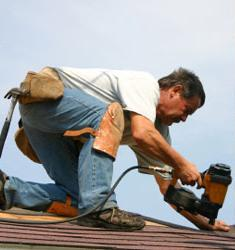 Handyman Services/Carpentry