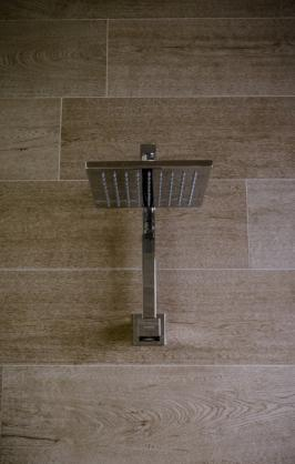 Shower Head Ideas by We Do