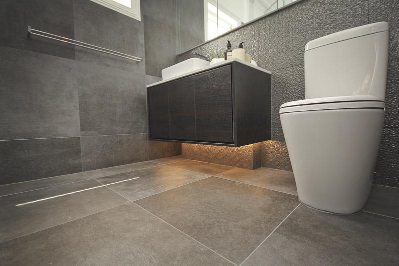 Bathroom renovation services design build melbourne victoria the inside project 19 recommendations hipages com au