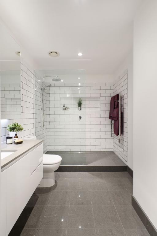 Bathroom Renovation Services Design Build Melbourne Victoria The Inside Project 19