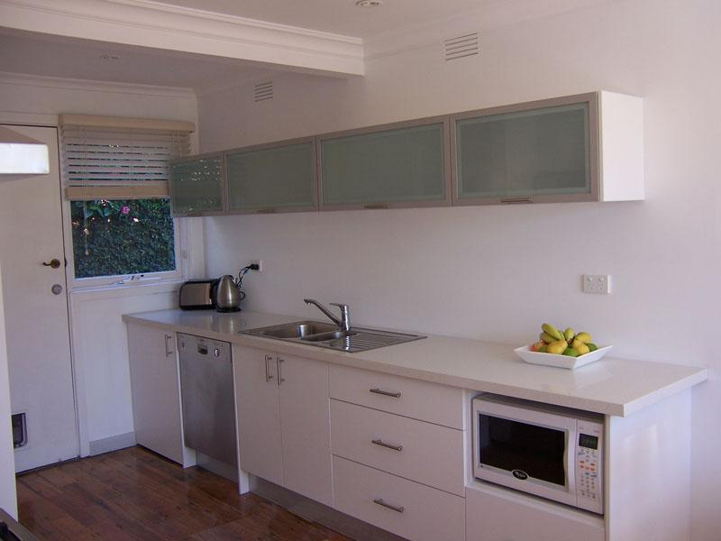 how to repair kitchen cabinets clayton s s inspiration board style ideas australia 7343