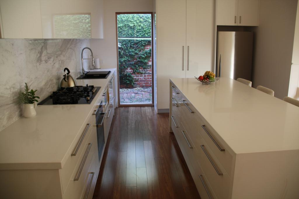Kitchens I Like Kitchens Claygent Home Building