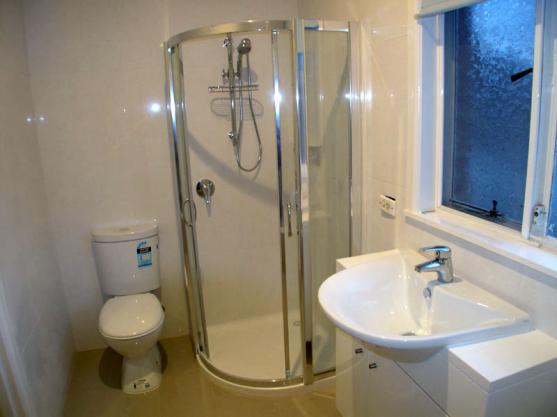 Get Inspired By Photos Of Bathrooms From Australian Designers Trade Professionals Page 17get