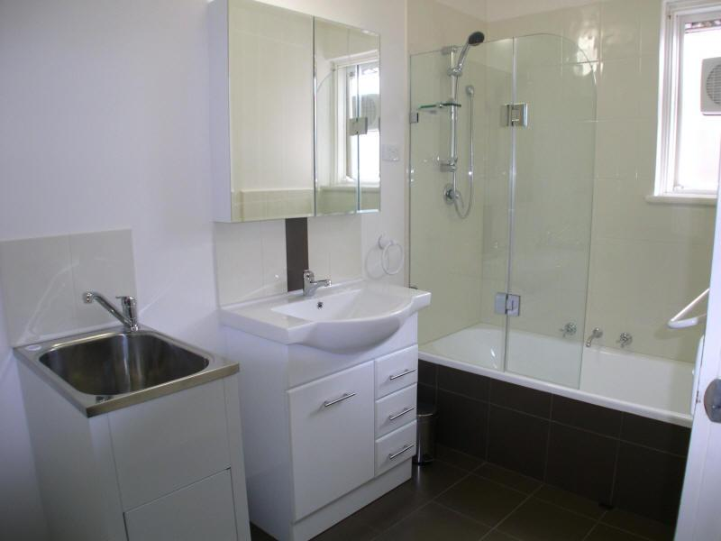 bath shower combo inspiration claygent home amp building 1500mm freestanding baths by acs bathrooms australia wide