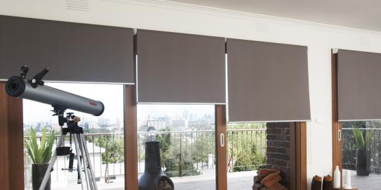 Outdoor Blind Designs by Homemakers Lifestyle blinds, awnings & security