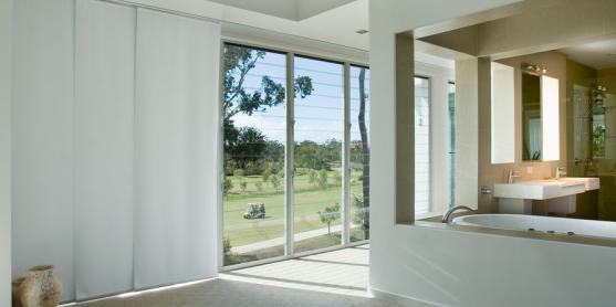 Blinds by Homemakers Lifestyle blinds, awnings & security