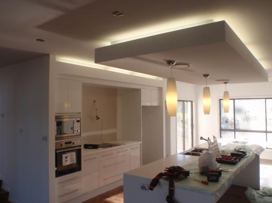 indoor lighting designer. lighting design by john sigmund electrical services indoor designer t