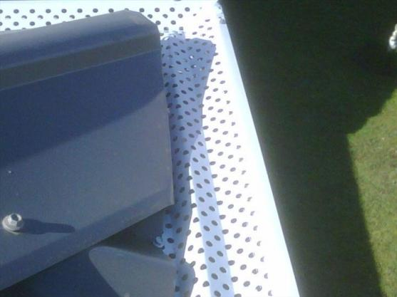 Gutter Guards Designs by All Clear Leafguard & Gutter