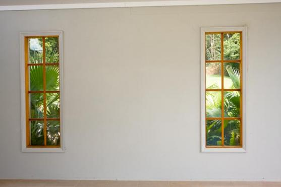 Window Styles by M & C Aluminium Windows & Doors