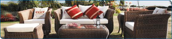 Outdoor Furniture by Relax Outdoor Furniture