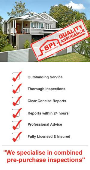 Building Reports, Timber Pest Reports, Building Inspections, Pest Inspections, Pre-purchase & Pre-sale Reports, Building & Timber Pest Inspections, Building and Pest Inspection, Pool Safety Inspection, Asbestos Inspection, Tax Depreciation Survey, Hervey Bay, Maryborough, Building Inspection, Pest Inspection, Termite Inspection,