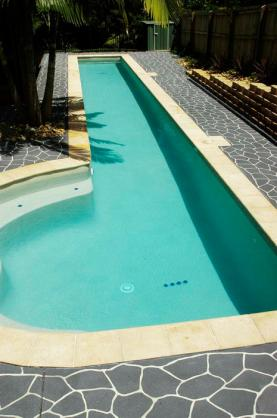 Lap Pool Design Ideas Get Inspired By Photos Of Lap