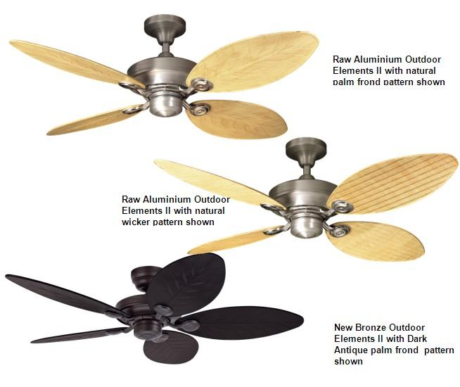 Hunter Ip44 Rated Outdoor Ceiling Fans Prestige Fans