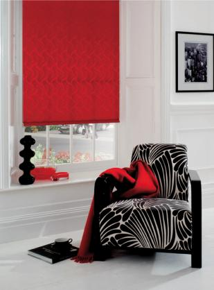 Blinds by Anning Curtains & Blinds