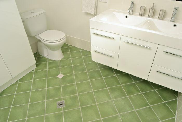 Bathroom Tile Design Ideas by All Bathroom Gear