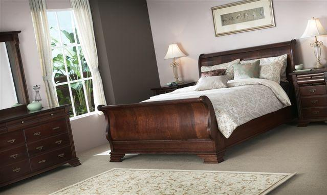 Bedroom Design Ideas by Marnia On Flemington