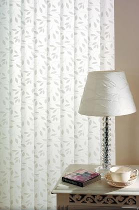 Vertical Blind Designs by Redeblinds