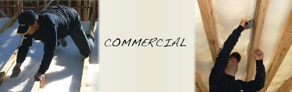 Insulation Skylight Services Pty Ltd Coburg