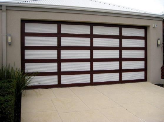 Garage Design Ideas by Eco Garage Doors