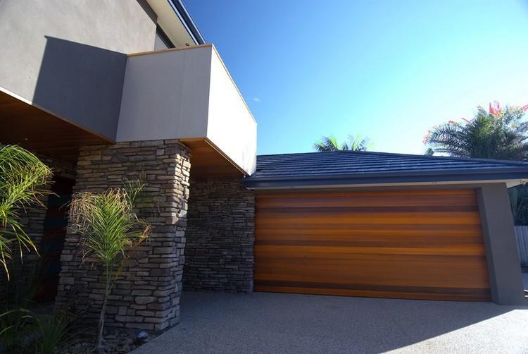 Garage Design Ideas by Eco Garage Doors