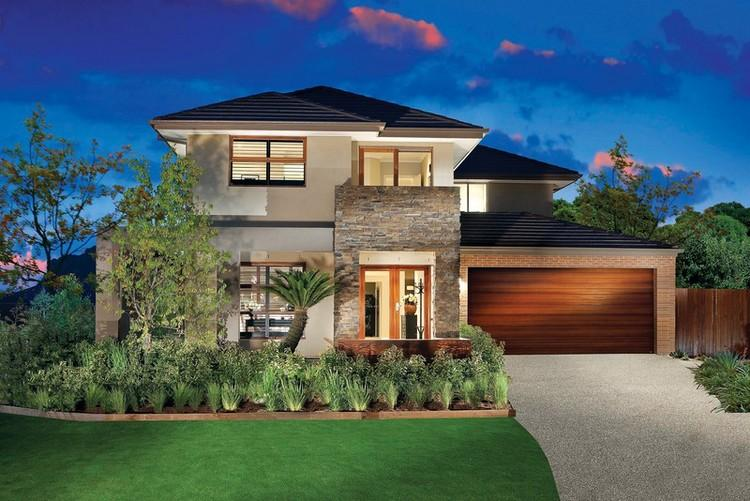 Garages inspiration eco garage doors australia for Abc garage doors houston