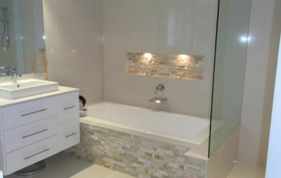 Bathroom Design Ideas by JA Skipper Constructions Pty Ltd