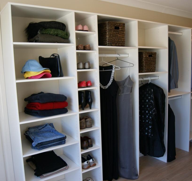 Inspiration - LA Wardrobes Orange - Australia | hipages.com.au