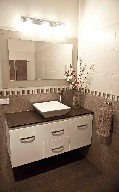 bathroom vanities inspiration brisbane bathroom renovations pty ltd