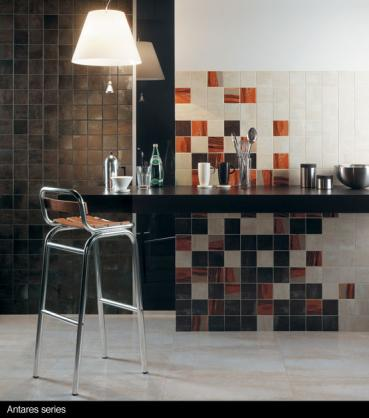 Kitchen Tiles Adelaide kitchen tile design ideas - get inspiredphotos of kitchen