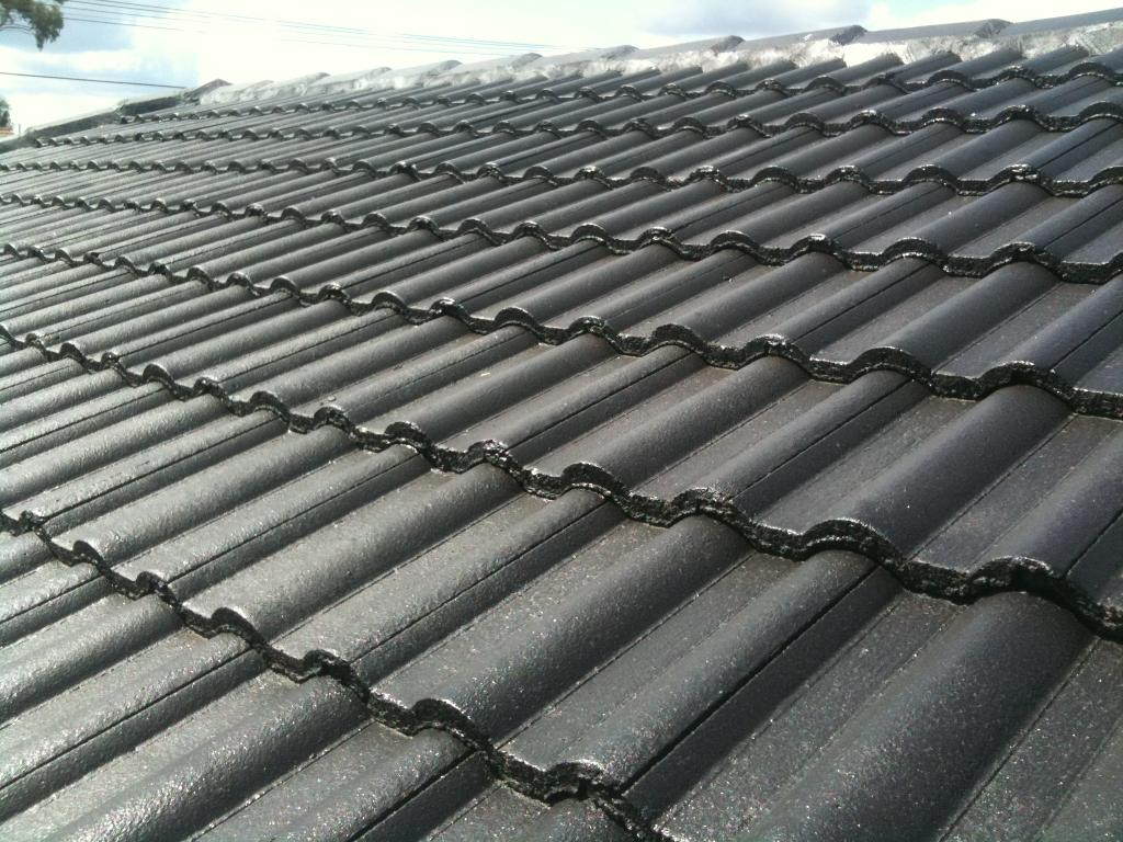Supreme Roofing Group Melbourne And All Surburbs James