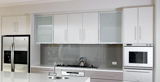 Kitchen Design Ideas by Glasscapes