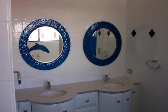 Mirror Designs  by Glasscapes