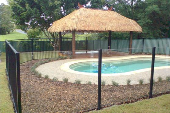 Swimming Pool Designs by All Landscape Supplies