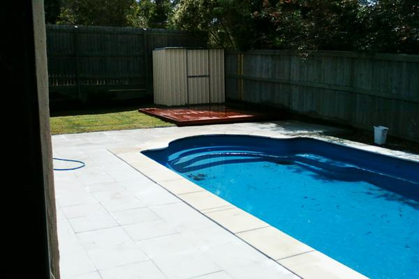 Ale Landscape Design Construction South Brisbane Brisbane South West East Ipswich Brisbane