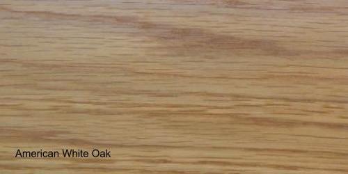 Monaro Timber Flooring Queanbeyan Monaro Timber 1