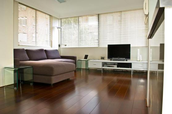 Get Inspired By Photos Of Timber Floors From Australian