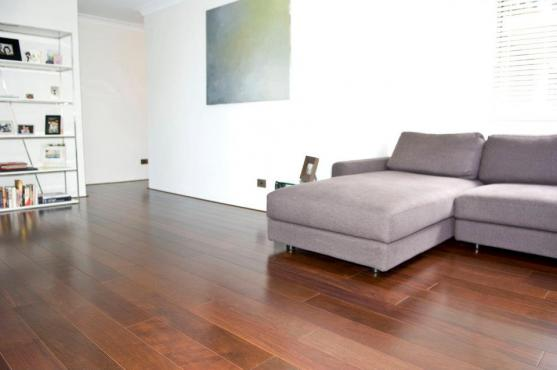 Timber Flooring Ideas by Euro Stylish Timber