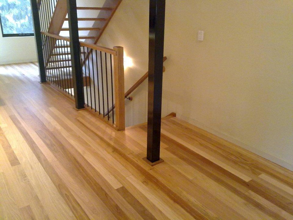Bamboo Floors: Suppliers Bamboo Flooring Melbourne