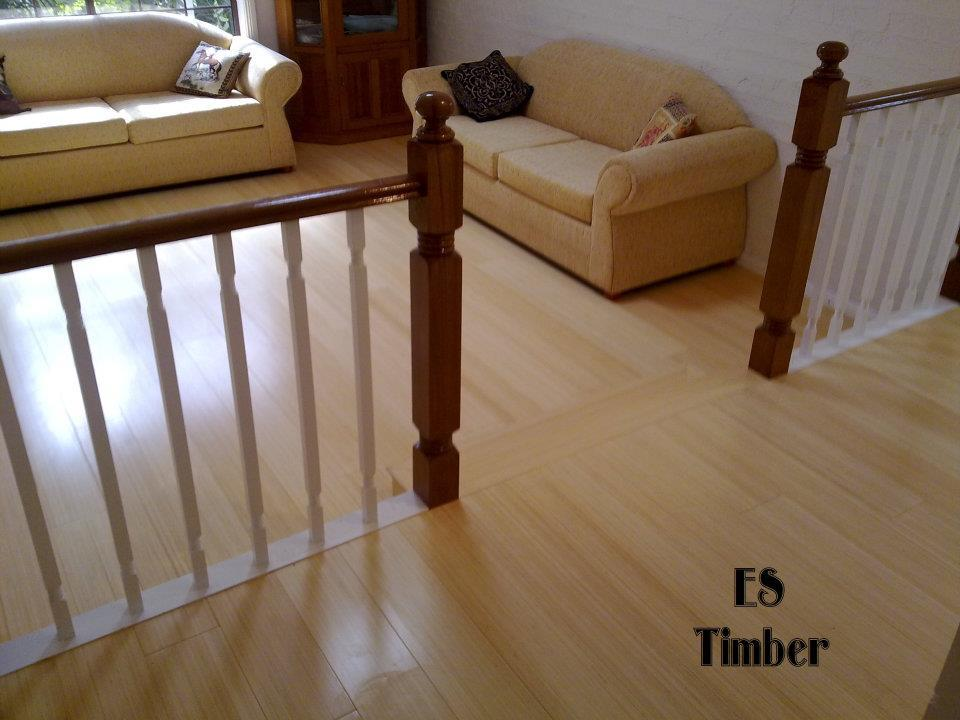 Euro Stylish Timber Flooring Amp Staircase Services 20km
