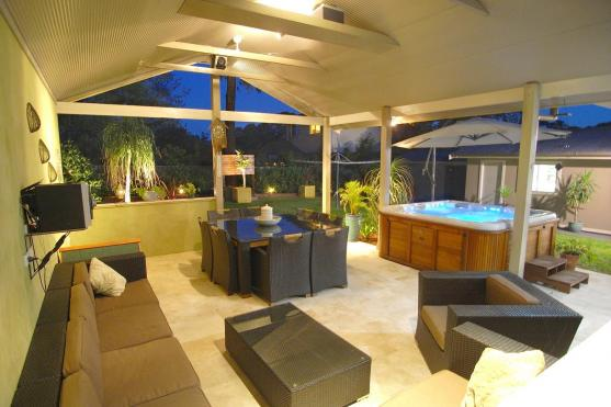 Get Inspired by photos of Outdoor Living from Australian ... on Outdoor Living Ltd id=63261